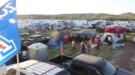 country thunder camping 2