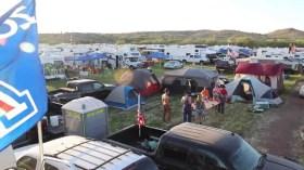 country thunder camping 2