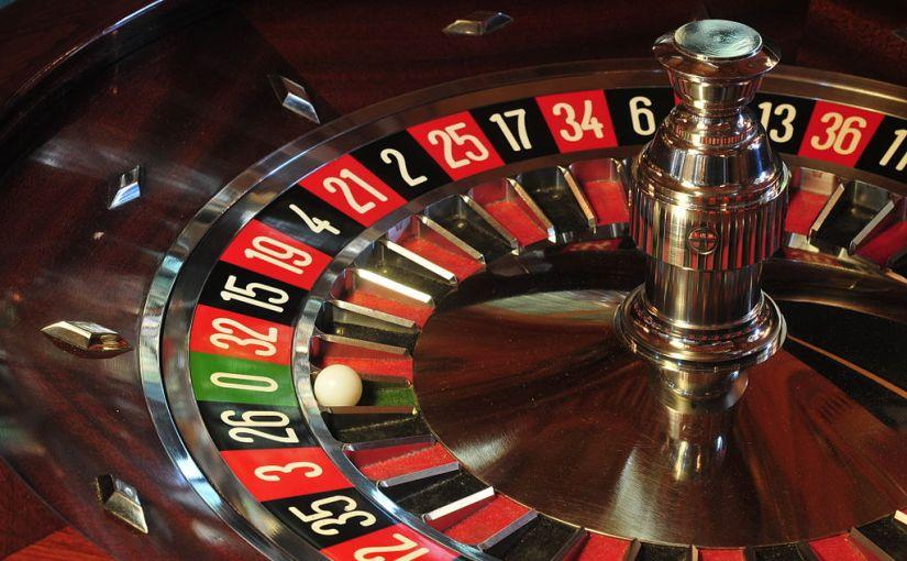 Sweden v Georgia: Gambling on COVID-19