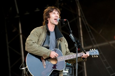 richard ashcroft 2