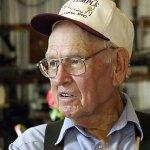 William Hershel Shoffner, 1923-2010