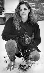 Ann Kelly, 2000
