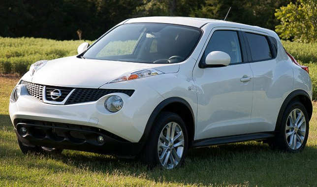 I don't want to sound like a fanboy or a Nissanophile, but the more I own and drive my Juke, the more I like it. I tell people who ask about it that it is the best car I have ever owned.
