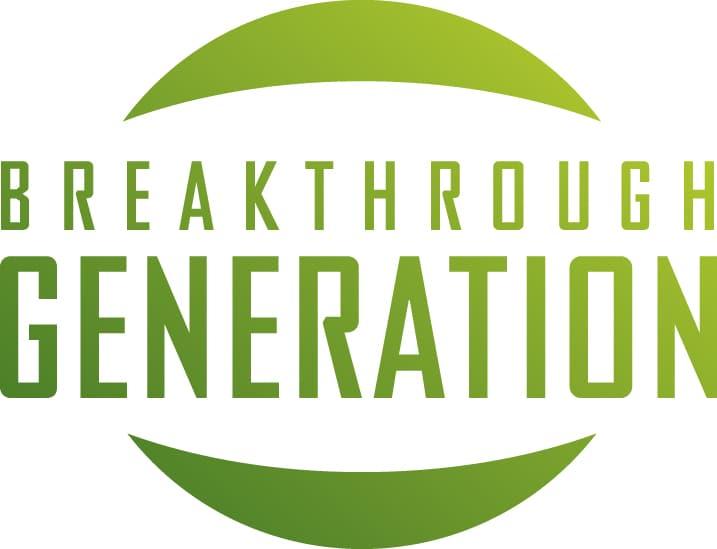 Breakthrough_Gen
