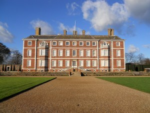 england, ham house, richmond