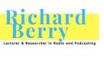 Richard Berry