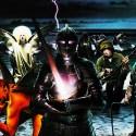 Neon Knight from Black Sabbath album cover