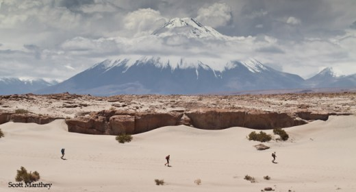 atacama_crossing