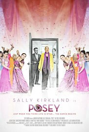 Posey