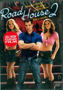 Roadhouse 2: Last Call