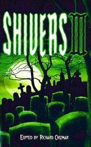 Shivers 3