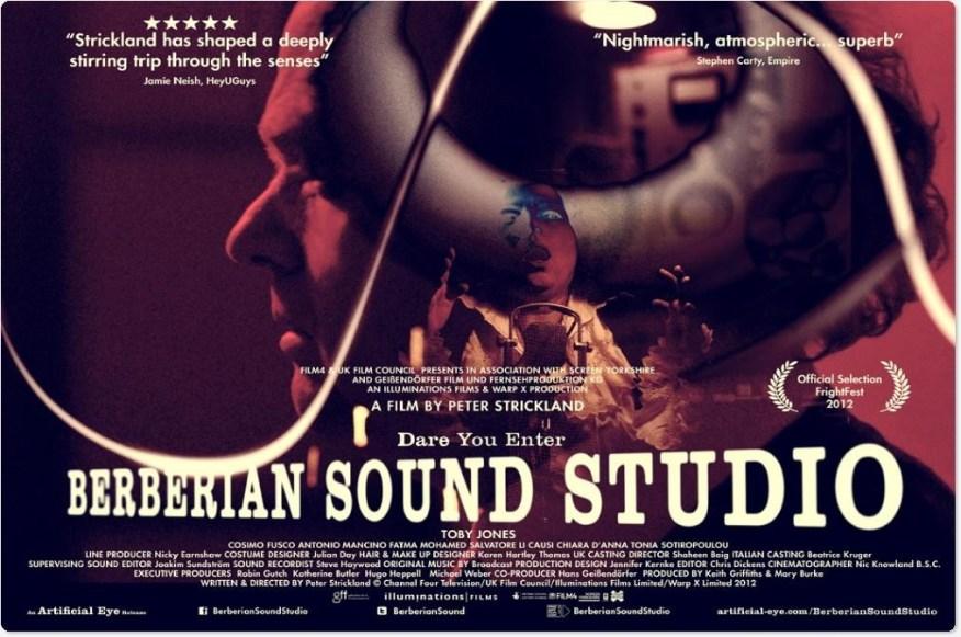berberian_sound_studio_ver3