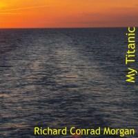 MT Front Cover 150 copy