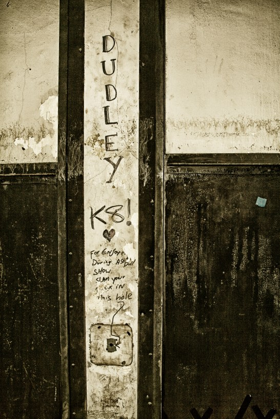 DUDLEY_IMG_1082