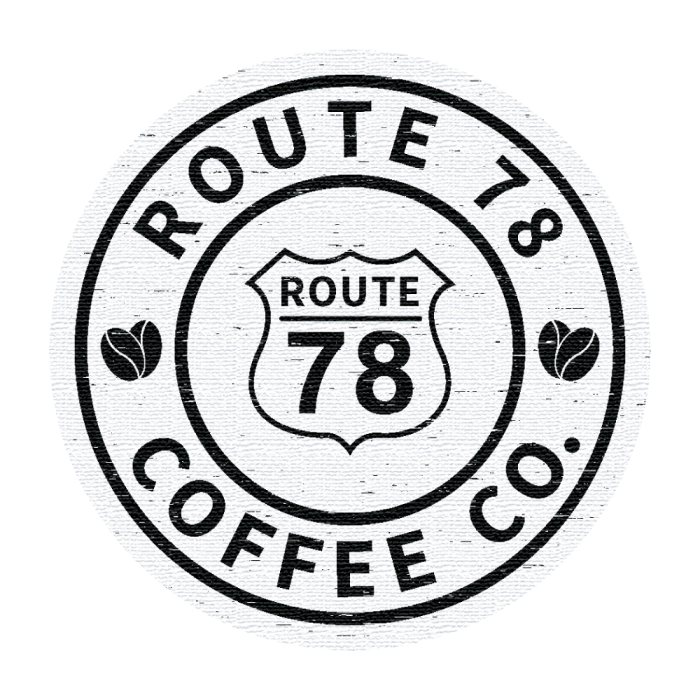 Route-78-logo-white-hi-res