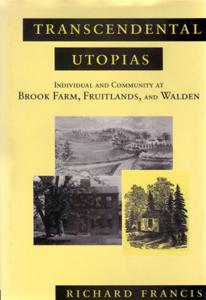 transcendental-utopias