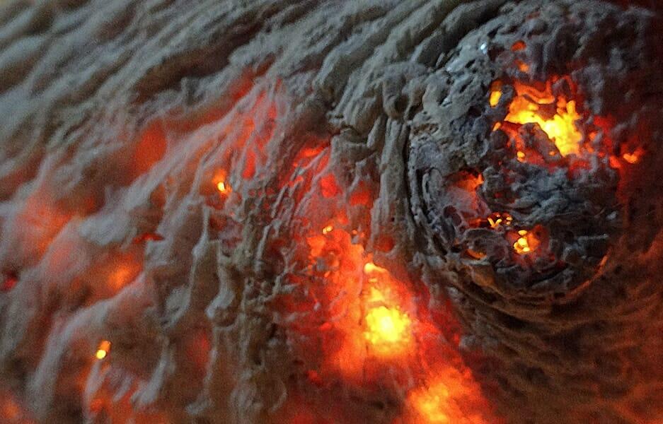 Lava? (Series)