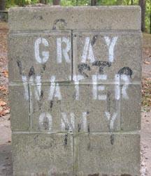 graywaterblog