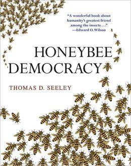Seeley-Honeybee Democracy