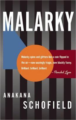 Schofield's MALARKEY