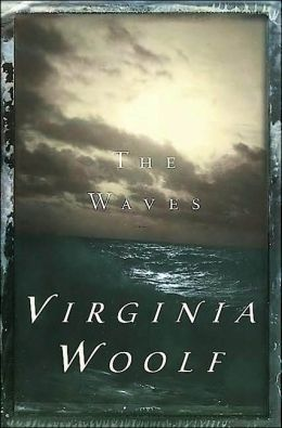 Woolf's The Waves