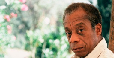 sentence substance comma joy richard gilbertrichard gilbert james baldwin