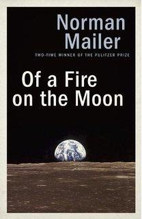 Mailer-Of a Fire