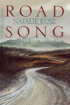 Natalie Kusz Road Song