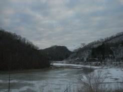 carr-creek-2