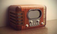 radio-1940s