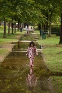 reflect-child