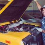 Feest van herkenning: leren op de werkvloer – dag 84 van 90