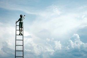 Leiderschapsles: beweging komt door veiligheid – 68 van 90