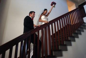 Cat & Danny's Wedding170.JPG