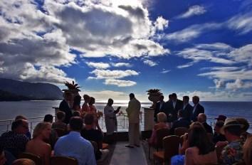 Brooke & Jeff's Wedding 082.JPG