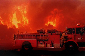 California_Fires-Richard_Hartog-1