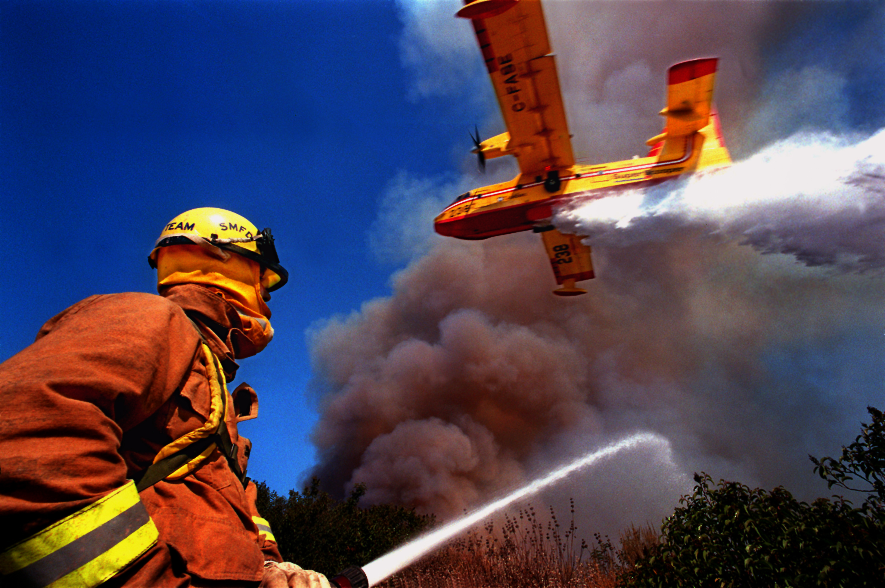 California_Fires-Richard_Hartog-7