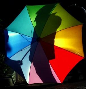 Color_and_Light-Richard_Hartog-38