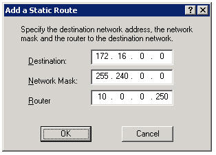 dhcp_route_02