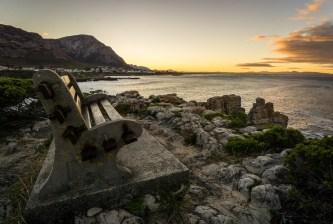 Capetown (188)