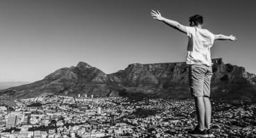 Capetown (323)