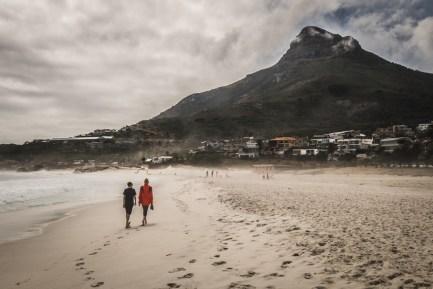 Capetown (59)