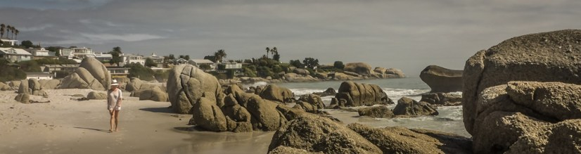 Capetown (73)
