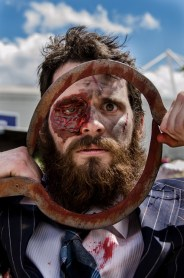 Comic Con 2014 11