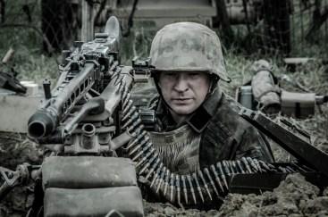 War & Peace 7