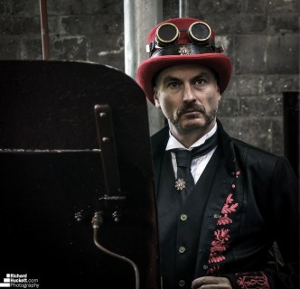 MOP Steam R Huckett (2)