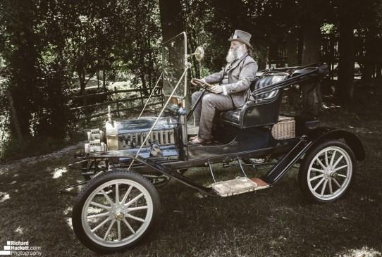 MOP Steam R Huckett (38)