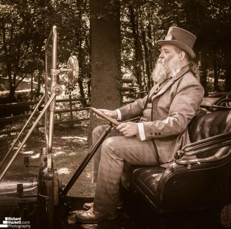 MOP Steam R Huckett (43)