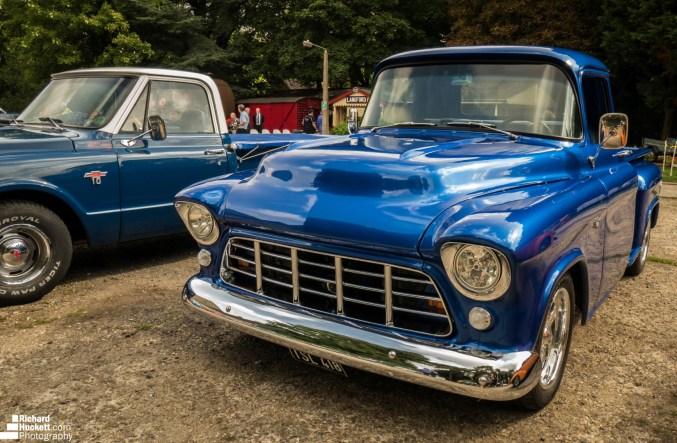 american-car-show_36229937103_o