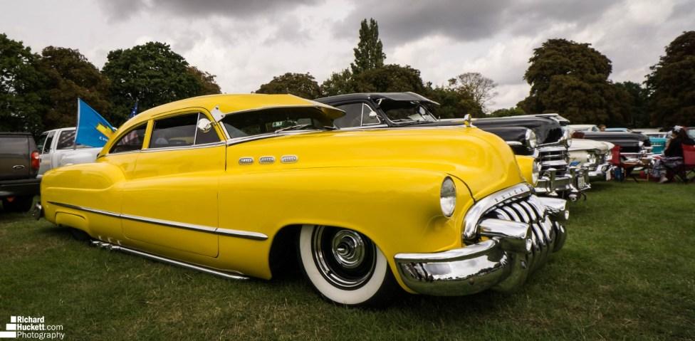 american-car-show_36849476046_o